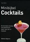 Minibijbel Cocktails