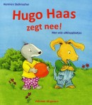 Hugo Haas zegt nee!