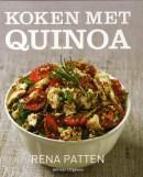 Koken met quinoa
