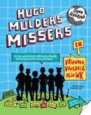 Hugo Mulders Missers