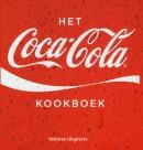 Het Coca-Cola kookboek