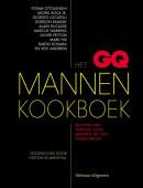 Het GQ-mannenkookboek