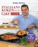 Italiaans koken met de Cake Boss
