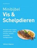 Minibijbel Vis en Schelpdieren