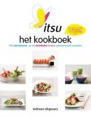 Itsu - het kookboek