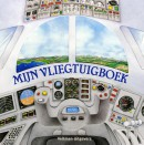 Mijn vliegtuigboek