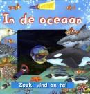 Spotlight: In de oceaan