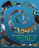 100 wonderbaarlijke verhalen over de natuur