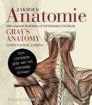 Zakboek Anatomie