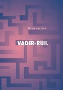 Vader-ruil