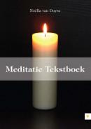 Meditatie Tekstboek