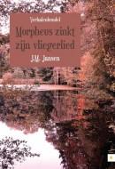 Morpheus zinkt zijn vliegerlied