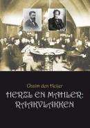 Herzl en Mahler: Raakvlakken