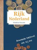 Rijk Nederland