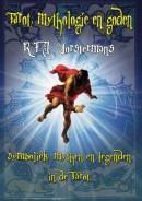 Tarot, mythologie en goden