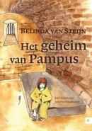 Het geheim van Pampus