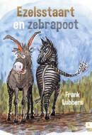Ezelsstaart en zebrapoot