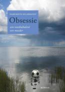 Obsessie