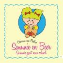 Sammie en Beer - Sammie gaat naar school