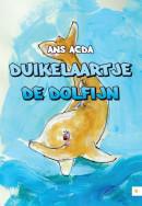 Duikelaartje de Dolfijn