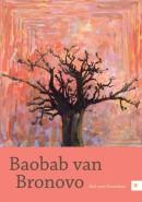 Baobab van Bronovo