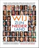 Wij zijn Nederland