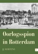 Oorlogsspion in Rotterdam