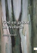 God en geloof in evolutie
