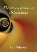 De kleine geheimen van Nostradamus