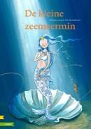 Sprookjesreis De kleine zeemeermin