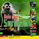 Reis door...suriname