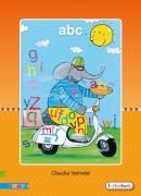 kern start: ABC