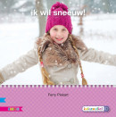 ik wil sneeuw