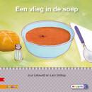 Een vlieg in de soep