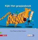 Kijk! Het grapjesboek