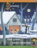 Schatkist editie 3 prentenboek Winter