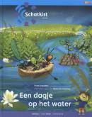 Schatkist editie 3 prentenboek Water
