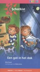 Schatkist editie 3 voorleesboek Wonen