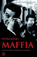Maffia: over peetvaders, pizzeria's & priesters