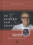 De keuken van Kranenborg / Herfst