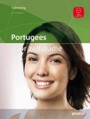 Portugees voor zelfstudie