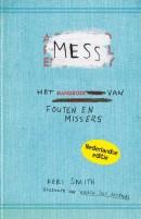 MESS - Nederlandse editie