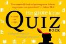 Het grote kleine quizboek