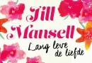 Lang leve de liefde DL