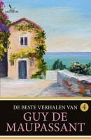 De beste verhalen van Guy de Maupassant - 4