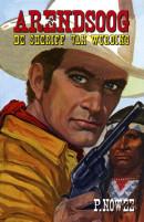 Arendsoog De sheriff van Wurding