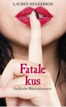 Fatale kus