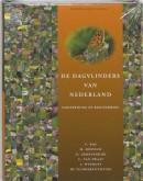 De dagvlinders van Nederland - Nederlandse fauna dl.7