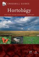 Crossbill Guide Hortobagy - natuur reisgids Hongarije