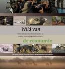 Wild van de economie